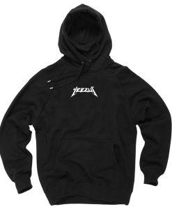 yeezus hoodie from teesbuys.com