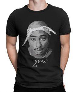 2Pac TShirt