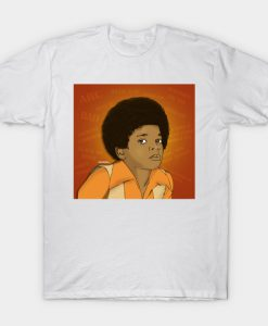 Young MJ T-Shirt