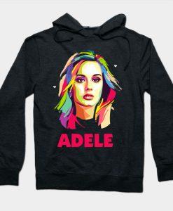 ADELE Hoodie