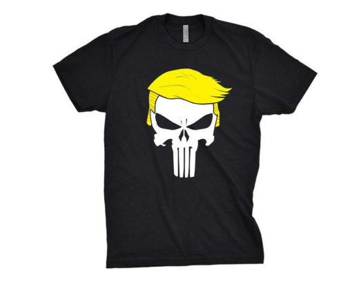 Trump shirt